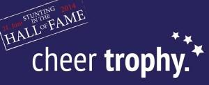 www.cheer-trophy.de