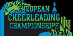 ECC_Ljubljana_logo_final_3