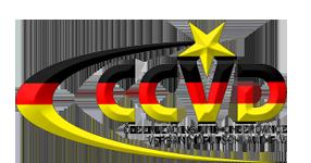 ccvd_trans1