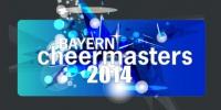 Bayern Cheermaster 2014